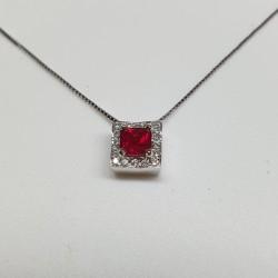 armonie-progetti-oro-girocollo-oro-bianco-rubino-quadrato-diamanti-p0rh