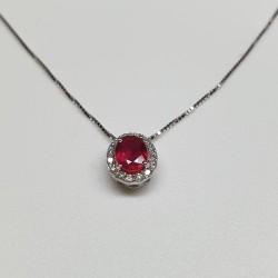 armonie-progetti-oro-girocollo-oro-bianco-rubino-tondo-diamanti-p4rm