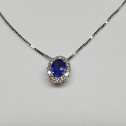 armonie-progetti-oro-girocollo-oro-bianco-zaffiro-ovale-diamanti-p4rp