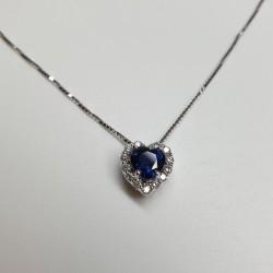 armonie-progetti-oro-girocollo-oro-bianco-zaffiro-taglio-cuore-e-diamanti-p5ay