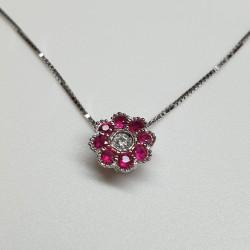 armonie-progetti-oro-girocollo-oro-bianco-rubini-e-diamante-centrale-p57x