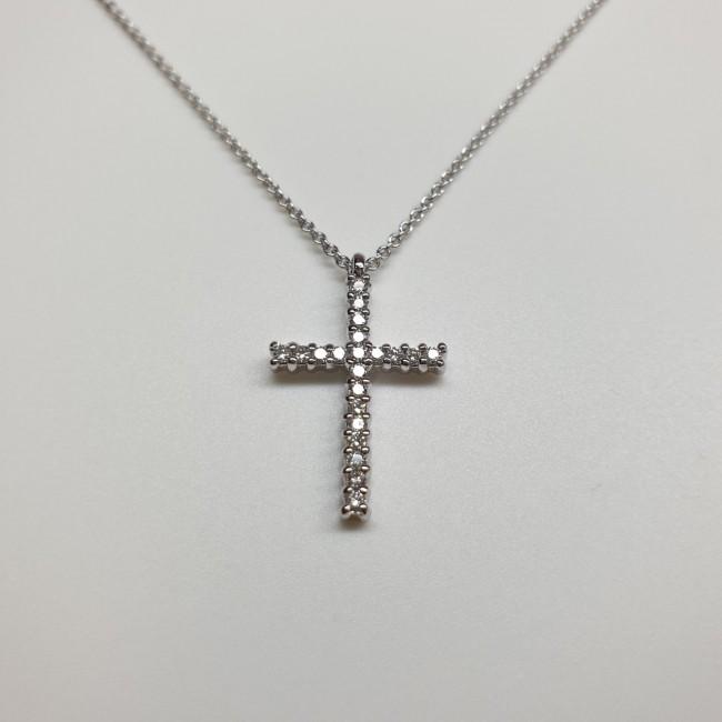 crivelli-girocollo-croce-diamanti-p407