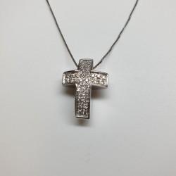 armonie-progetti-oro-girocollo-oro-bianco-croce-pave-diamanti-p2uv