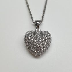 armonie-progetti-oro-girocollo-oro-bianco-cuore-pave-diamanti-p523