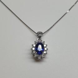 armonie-progetti-oro-girocollo-oro-bianco-zaffiro-ovale-diamanti-p44c
