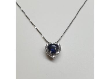 armonie-progetti-oro-girocollo-oro-bianco-zaffiro-tagio-cuore-diamanti-p5ay