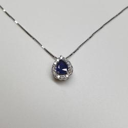 armonie-progetti-oro-girocollo-oro-bianco-zaffiro-taglio-goccia-diamanti-p5fq