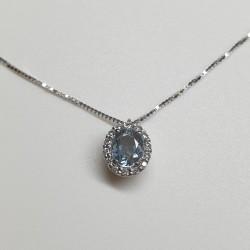 Armonie-by-Progetti-Oro-girocollo-oro-bianco-acquamarina-taglio-ovale-contorno-diamanti-p33cc251-aq-42