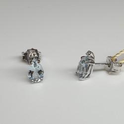 Armonie-by-Progetti-Oro-orecchini-oro-bianco-acquamarina-taglio-goccia-con-diamante-p4av