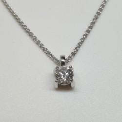 crivelli-anello-solitario-oro-bianco-diamante-taglio-brillante-oxwn