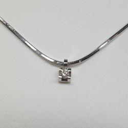 crivelli-anello-solitario-oro-bianco-diamante-taglio-brillante-z562-002