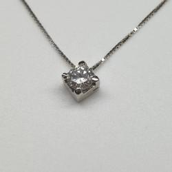 Armonie-by-Progetti-Oro-Girocollo-oro-bianco-con-diamante-taglio-brillante-p002