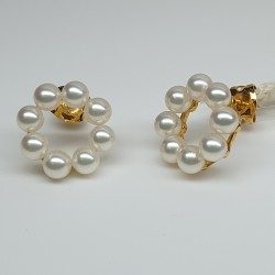 Mikimoto-Orecchini-oro-giallo-con-perle-Ikhe157-g7