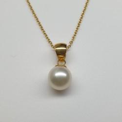 vitagliano-pendente-oro-giallo-perla-naturale-Oo5m