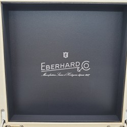 Eberhard - Orologio Dame