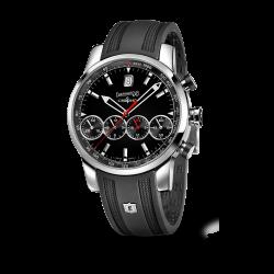 eberhard-orologio-chrono-4-grande-taille-meccanico-automatico-acciaio-cinturino-caucciu-nero-31052cu