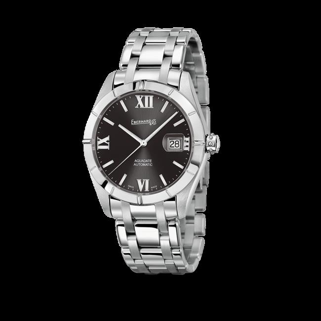 eberhard-orologio-uomo-acciaio-aquadate-automatico-cinturino-pelle-e-quadrante-nero-41115scp