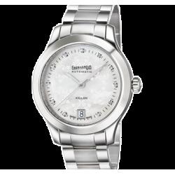 eberhard-orologio-donna-dame-acciaio-meccanico-automatico-bracciale-indici-diamanti-41035scaqb
