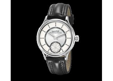 eberhard-orologio-uomo-traversetolo-acciaio-meccanico-carica-manuale-cinturino-cuoio-21116cp