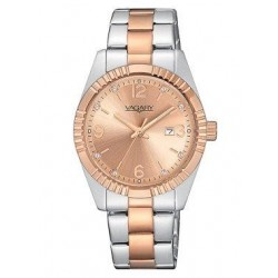Vagary by Citizen - Donna Timeless