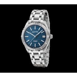 eberhard-orologio-uomo-aquadate-grande-taille-automatico-acciaio-quadrante-blu-bracciale-satinato-lucido-41041ca