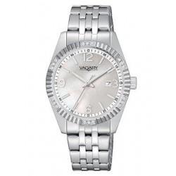 Vagary-orologio-donna-acciaio-timeless-lady-quarzo-bracciale-quadrante-madreperla-e-cristalli-sulla-ghiera-iu231611