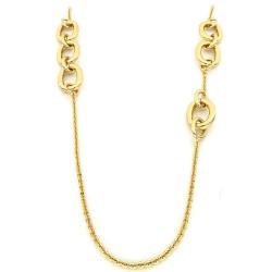unoaerre-collana-bronzo-dorato-catena-forzatina-piccola-con-elementi-grandi-exh4984
