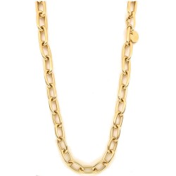 unoaerre-collana-bronzo-dorato-catena-forzatina-exh5024