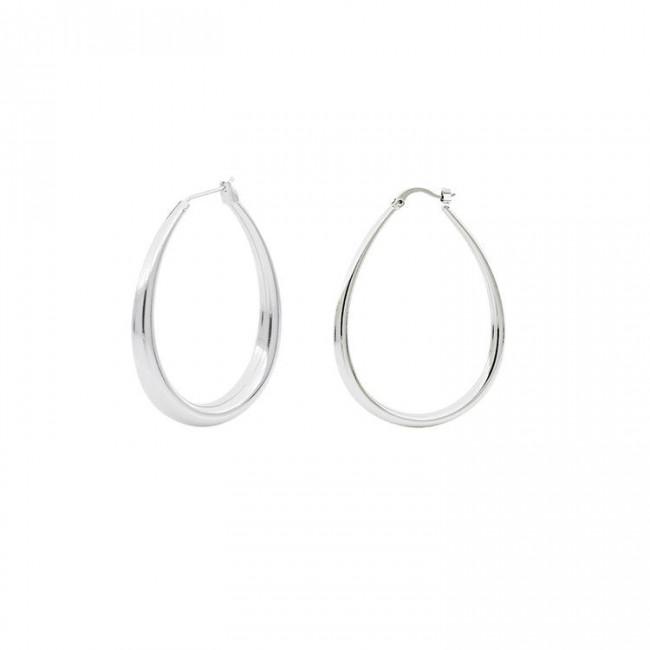 unoaerre-orecchini-in-bronzo-bianco-ovali-creole-exo423999