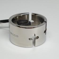 Rebecca-Anello-fascia-acciaio-incisione-croci-Xteaxx01
