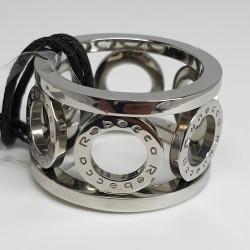 Rebecca-Anello-fascia-acciaio-Xstaxx80