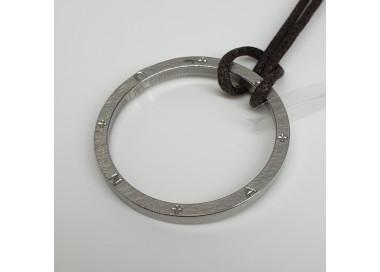 Rebecca-Anello-acciaio-rune-Xrnaxx00