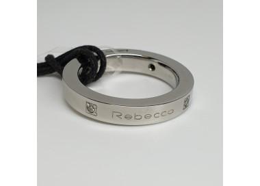 Rebecca-Anello-acciaio-con-diamanti-Xanaxx03-11