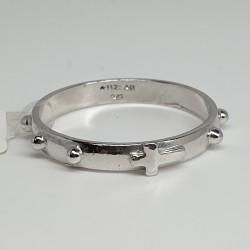 anello-rosario-argento-rodiato-p4zz