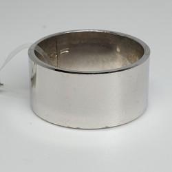 Anello-fascia-lucida-Argento-rodiato-ov3i