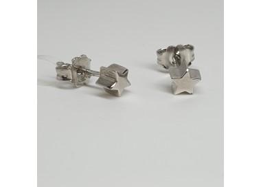 Jack-co-Orecchini-argento-rodiato-stella-jce0575