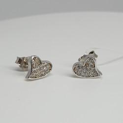 orecchini-argento-rodiato-cuore-cristalli-bianchi-p2km