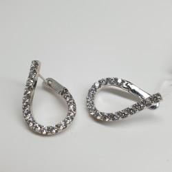 orecchini-argento-rodiato-cristalli-bianchi-p3wh