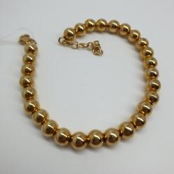 bracciale-argento-dorato-sfere-p0ny