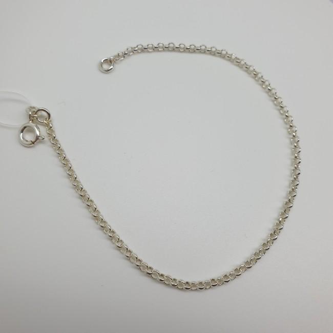 bracciale-argento-rodiato-maglia-rolo-p4hd