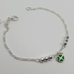 bracciale-argento-con-quadrifiglio-smalto-verde-p6eo
