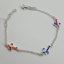 bracciale-argento-aeroplani-smalti-colorati-p6es