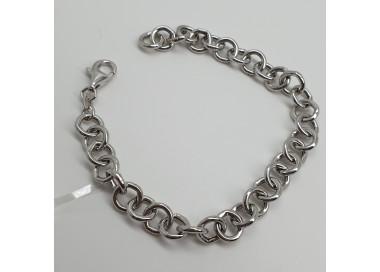 bracciale-argento-maglia-tonda-p44i