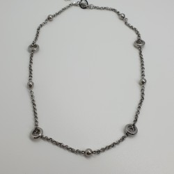 Details-Collana-corta-Grace-acciaio-Fj0002