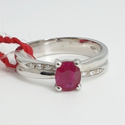 Recarlo-Anello-oro-bianco-diamanti-rubini-A134-br