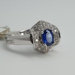 Davite-et-Delucchi-Anello-oro-bianco-diamanti-e-zaffiro-Aa02141111