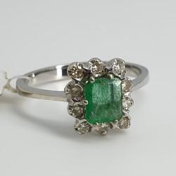 Anello-oro-bianco-diamanti-e-smeraldo-Cv3-0-12-44-g1