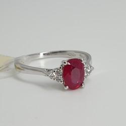 Armonie-by-Progetti-Oro-Anello-oro-bianco-diamanti-rubino-Ow5x