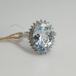 Armonie-by-Progetti-Oro-Anello-oro-bianco-diamanti-acquamarina-Ozr2