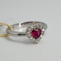 Armonie-by-Progetti-Oro-Anello-oro-bianco-diamanti-rubino-P5ky